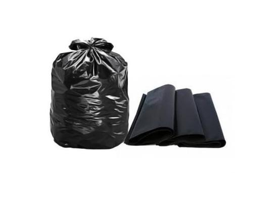 Saco de Lixo Reforçado