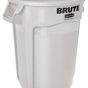 Recipiente Brute 75L – Rubbermaid