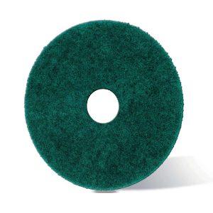 Disco Verde 3M Limpador