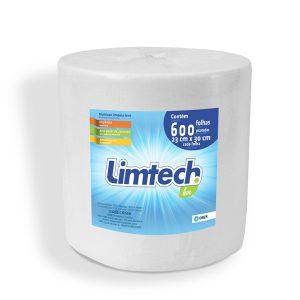 Pano Multiuso Limtech 23cmx180m