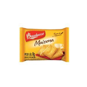 Biscoito Sache Bauducco Maizena
