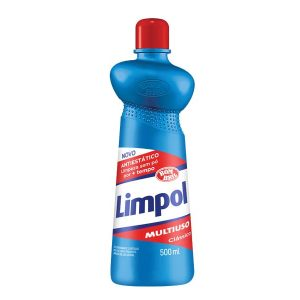 Multiuso Limpol 500ML