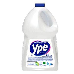 Detergente Ypê 5L