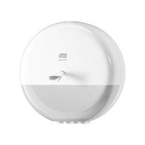 Dispenser Higiênico Smartone Mini Tork