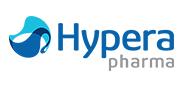 Hypera