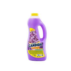Desinfetante Super Candida 2L