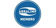 Abralimp